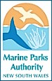 Solitary Islands Marine Park info