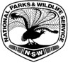 National Parks and Wildlife info